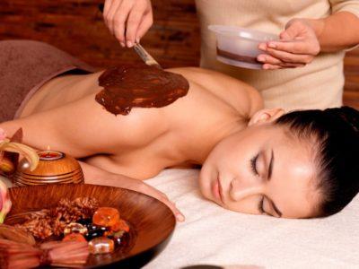 ritual-chocolaterapia-fuengirola 01
