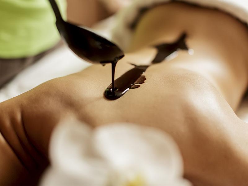 ritual-chocolaterapia-fuengirola 02