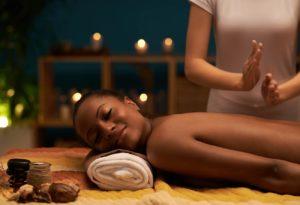 ritual relajante fuengirola 01