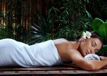 ritual relajante fuengirola masajes y terapias naturales