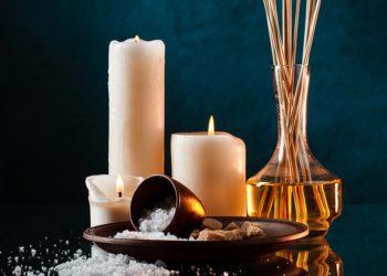 masajes-velas-aromaticas-fuengirola
