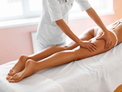 masaje anticelulítico fuengirola 01