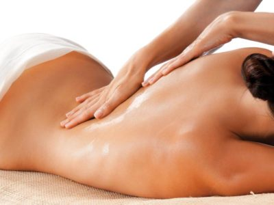 masaje anticelulítico fuengirola 02