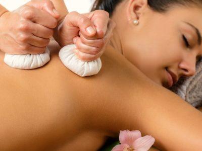 masaje anticelulítico fuengirola 03