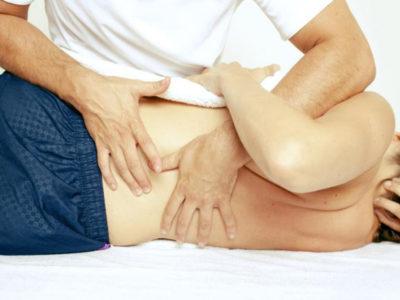 masajes-deportivos-fuengirola-2