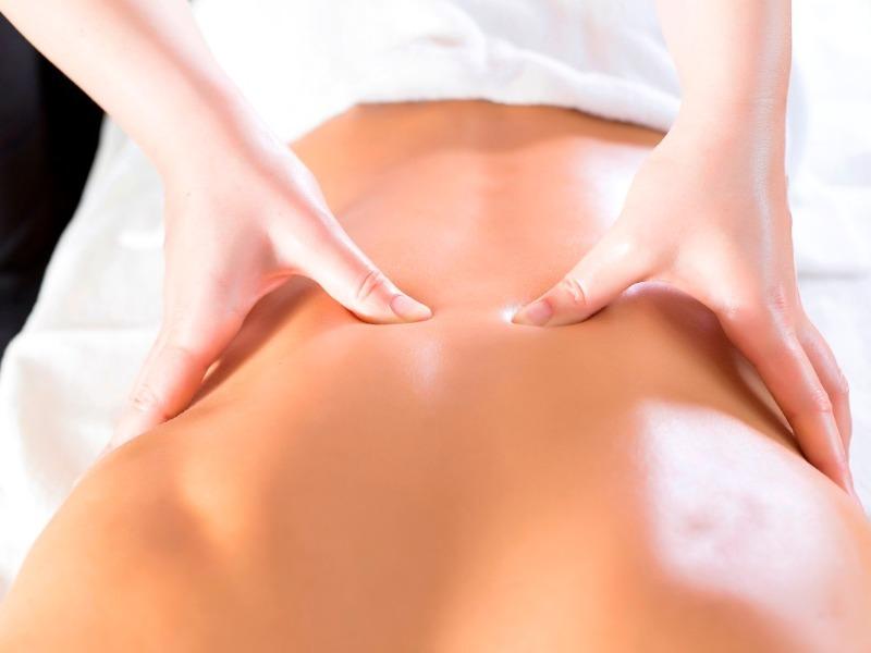 masajes-deportivos-fuengirola-3