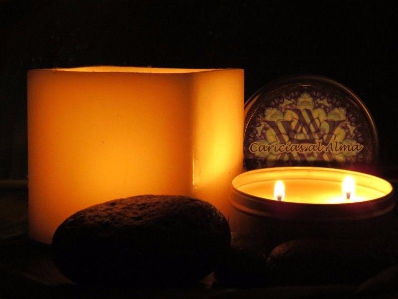 masajes-velas-aromaterapia-fuengirola-3