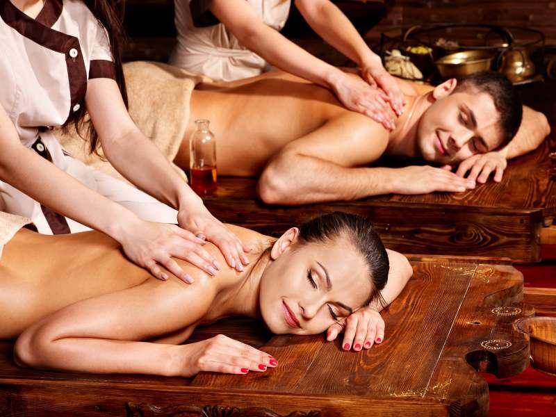 ritual en pareja fuengirola 02