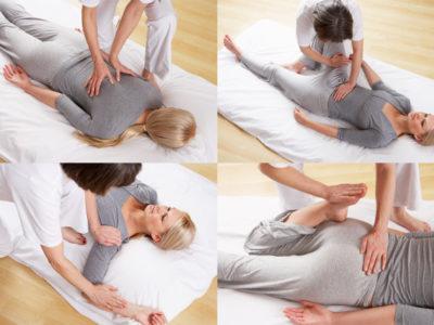 ritual shiatsu fuengirola masaje massage malaga aromaterapia