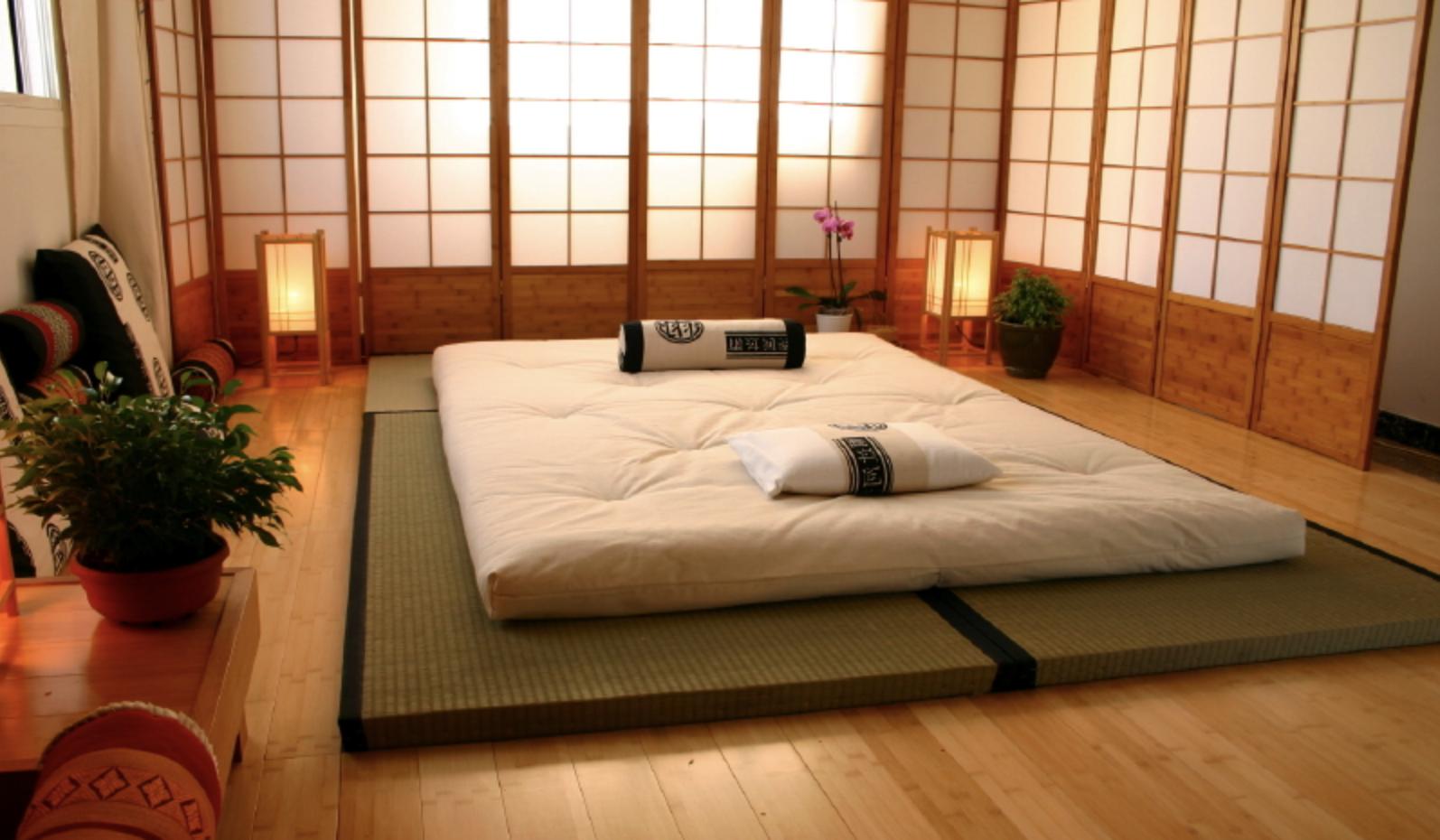 ritual shiatsu fuengirola masaje massage malaga