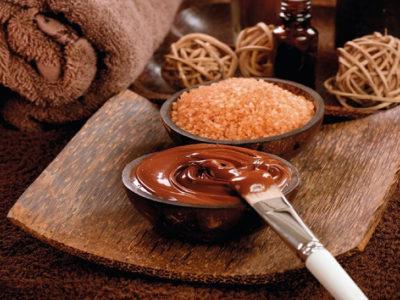 masajes-chocolaterapia-fuengirola
