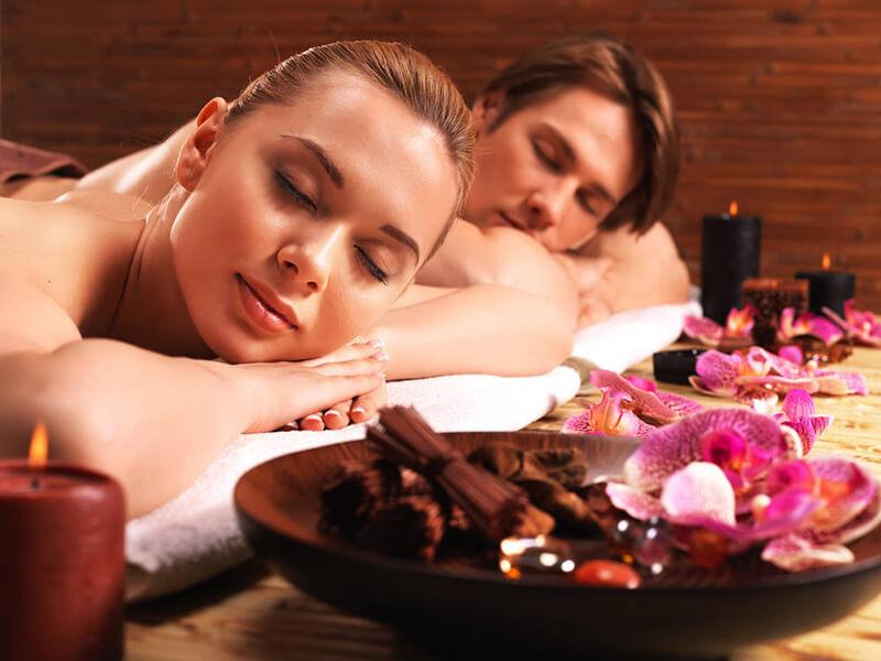 masaje-de-parejas-fuengirola