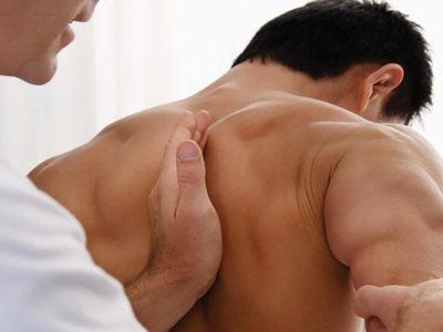 masaje-deportivo-fuengirola