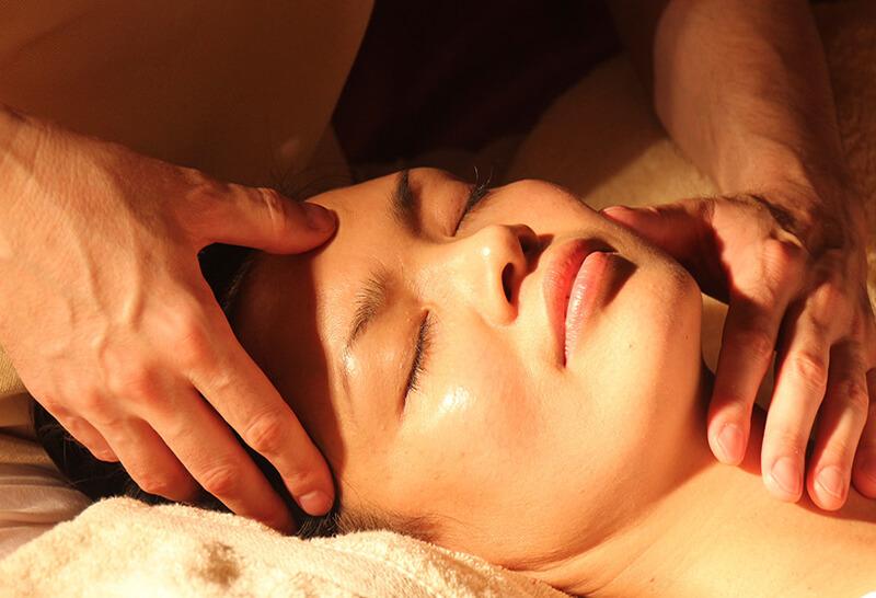 masajes-lifting-japones-fuengirola