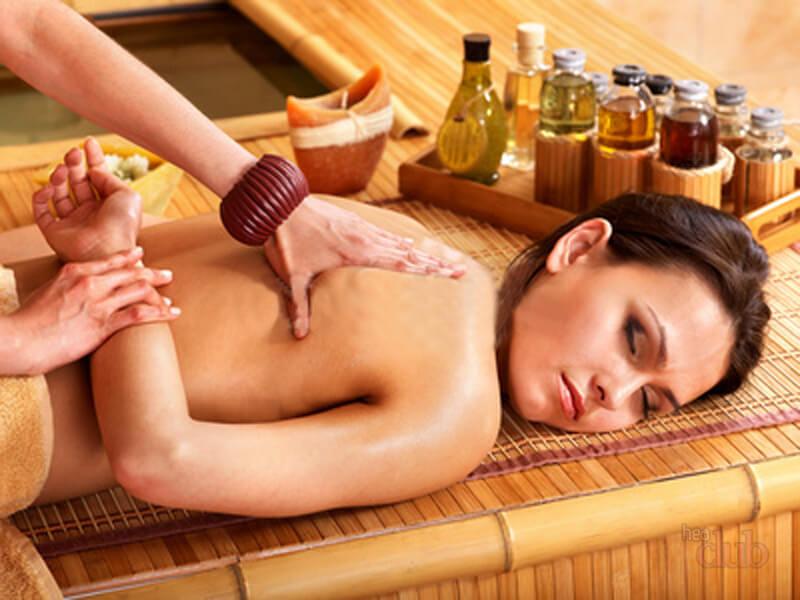 masajes-velas-aromaterapia-fuengirola-2
