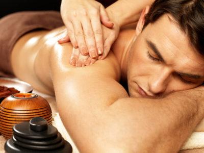 masajes-velas-aromaterapias-fuengirola-1