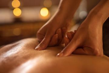 shiatsu-fuengirola-masaje
