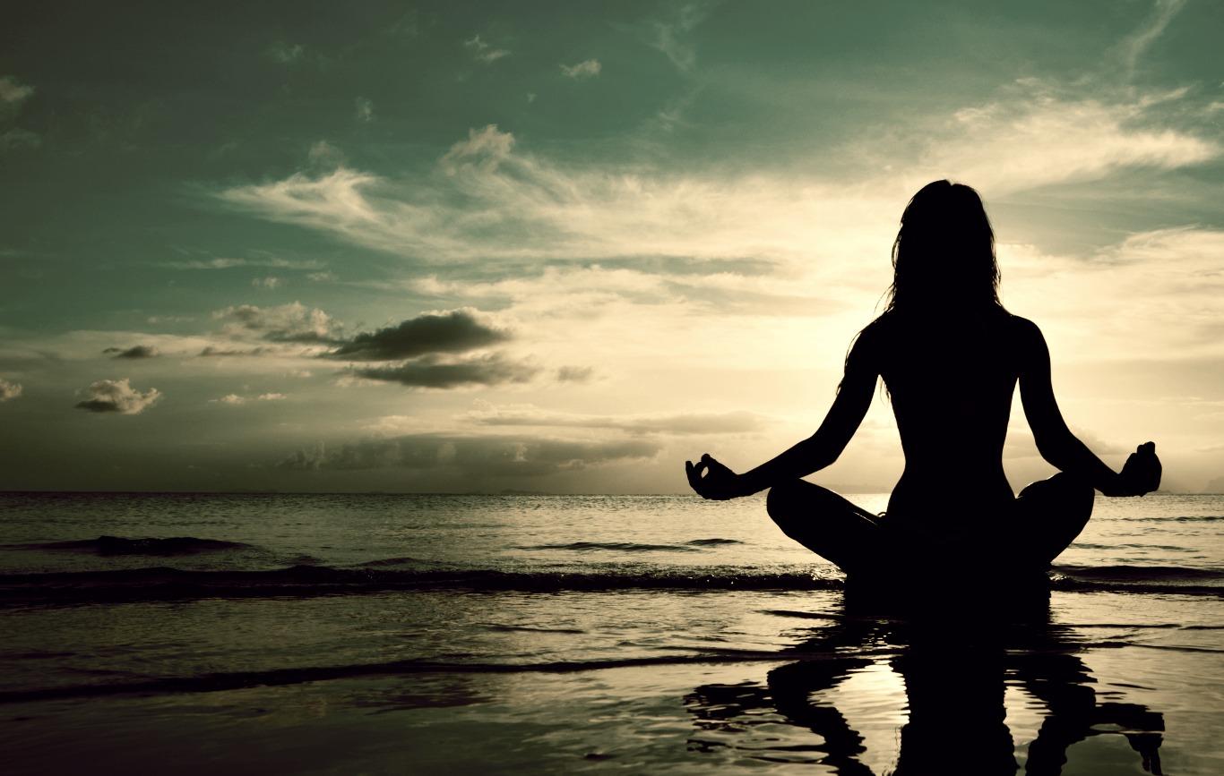 meditacion-blog-rituals-masajes-fuengirola