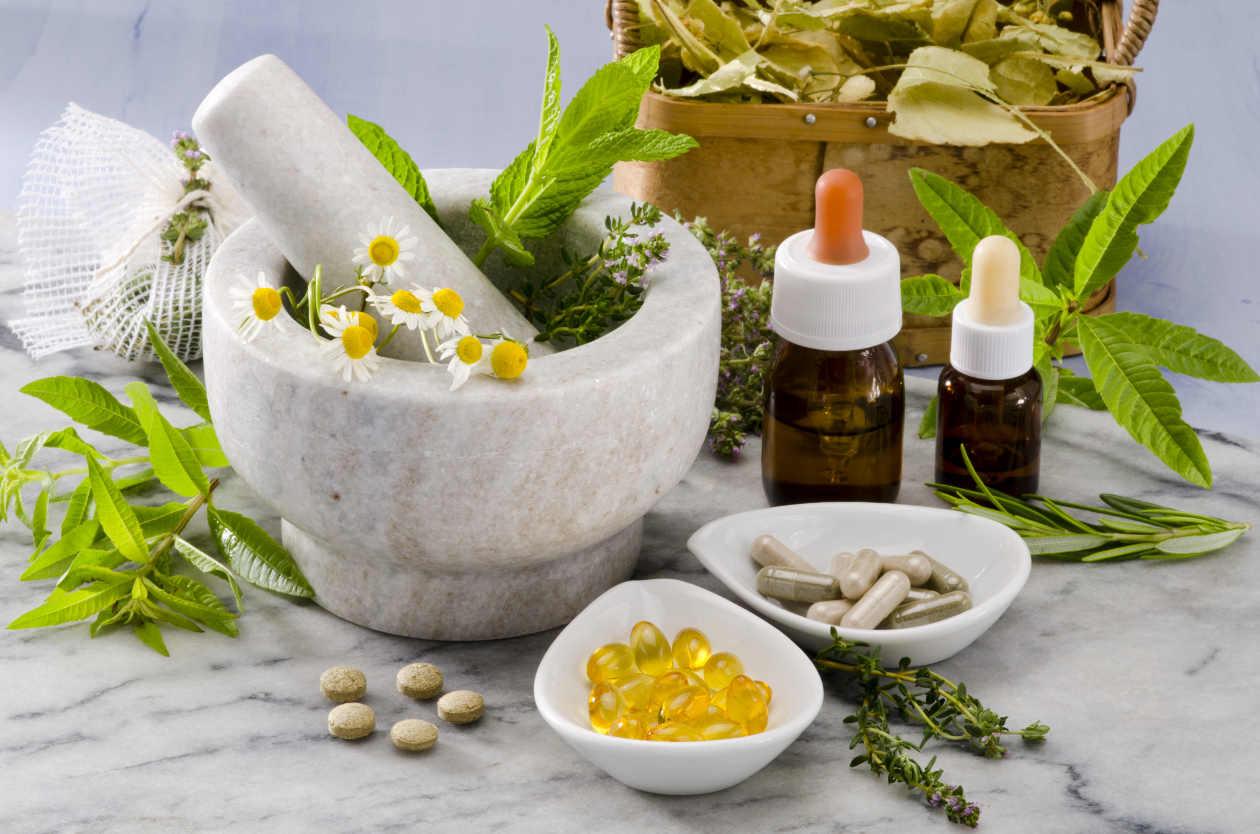 terapias-alternativas-fuengirola-rituals