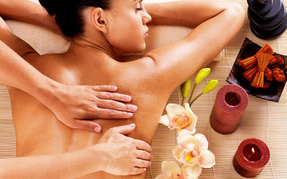 masajes drenaje linfatico fuengirola anticelulitico fuengirola descontracturante rituals fuengirola