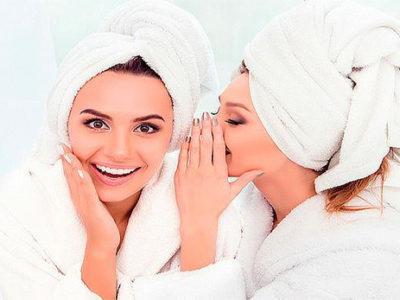 10 euro descuento discount traete amigo rituals fuengriola masajes massages friends