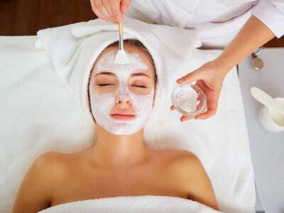 rituals fuengirola limpieza facial profunda
