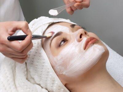 rituals fuengirola limpieza facial profunda1
