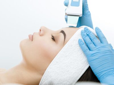 rituals fuengirola limpieza facial profunda2