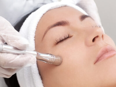 rituals fuengirola limpieza facial profunda3