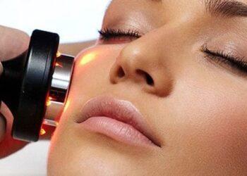 rituals fuengirola radiofrequencia facial