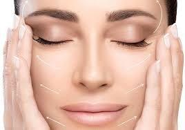 rituals fuengirola radiofrequencia facial1