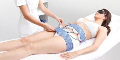 rituals fuengirola tratamiento grasa localizada1