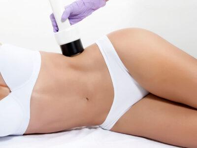 rituals fuengirola tratamiento grasa localizada2