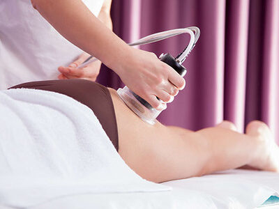 rituals fuengirola tratamiento grasa localizada3